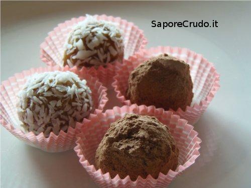 Bacetti-Raw-al-Cocco-ed-al-Cacao-raw
