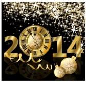 Buon 2014!