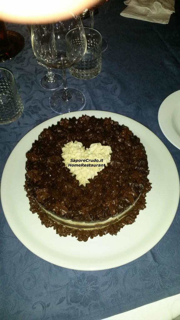 Torta Raw_Dolce Sorpresa_di San Valentino